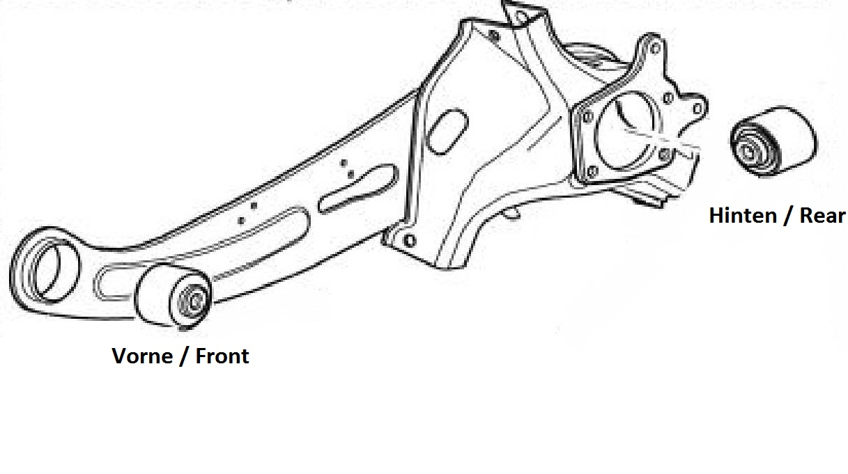 jaguar steering parts diagram
