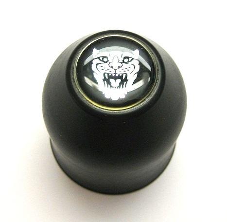 abdeckung anh ngerkupplung jaguar. Black Bedroom Furniture Sets. Home Design Ideas