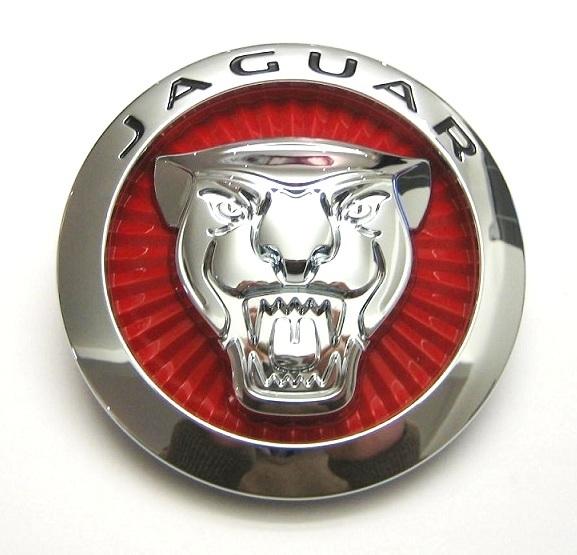 Classic Cars Jaguar E Type further Jaguar Logo in addition Jaguar E Type also Kuehlergrill Emblem 5 in addition Boeing C 17 Globemaster Iii 9059. on jaguar growler